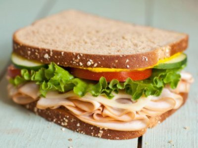 Top 25 Sandwich Songs of All-Time