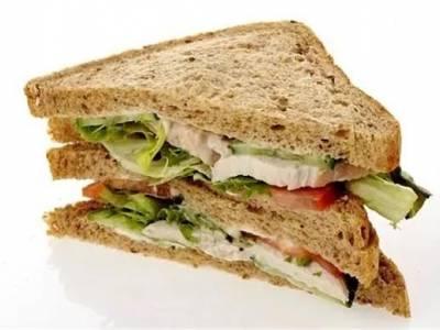 A Double Irish with a Dutch Sandwich